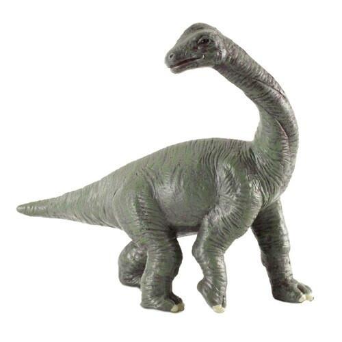 CollectA Brachiosaurus Baby