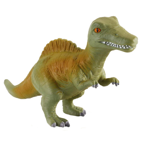 CollectA Spinosaurus Baby