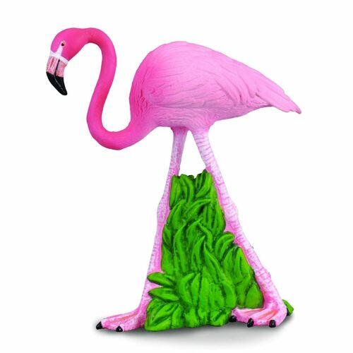 CollectA Flamingo