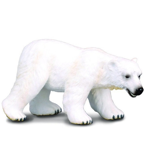 CollectA Polar Bear
