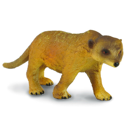 CollectA Meerkat Walking