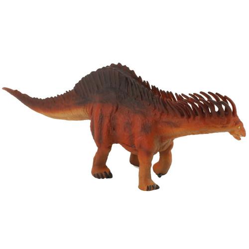 CollectA Amargasaurus