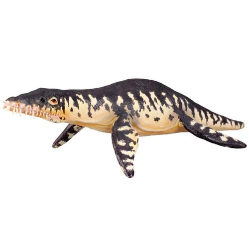 CollectA Liopleurodon