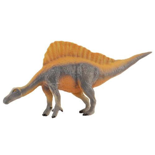 CollectA Ouranosaurus
