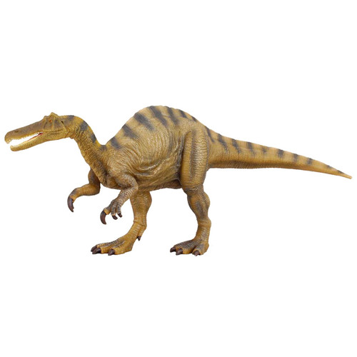 CollectA Baryonyx Deluxe Scale