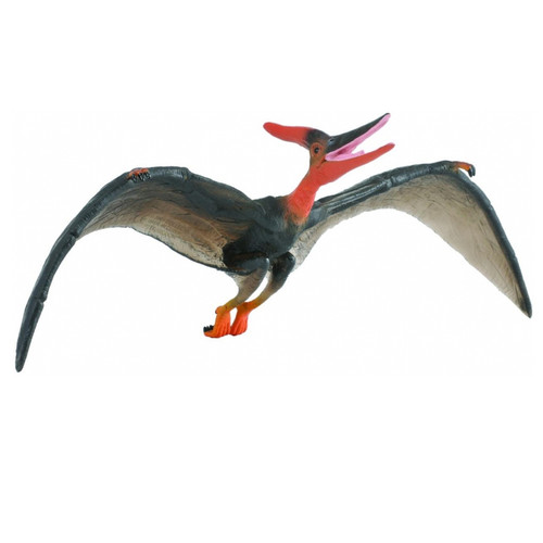 CollectA Pteranodon Deluxe Scale