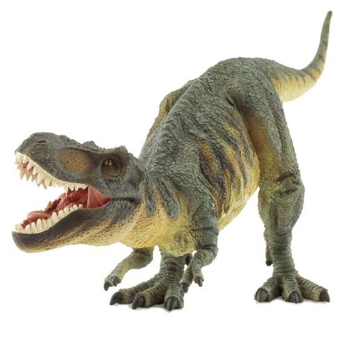 CollectA Tyrannosaurus Deluxe Scale