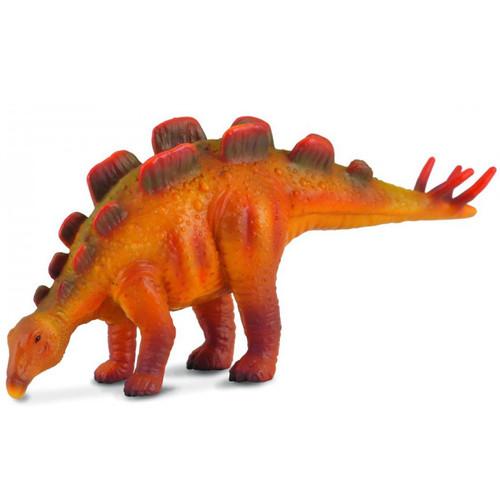 CollectA Wuerhosaurus