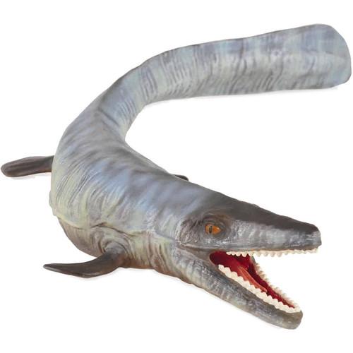 CollectA Tylosaurus
