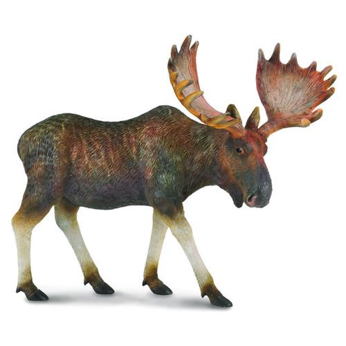 CollectA Moose