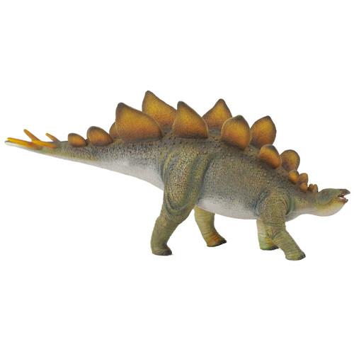 CollectA Stegosaurus Deluxe Scale