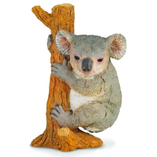 CollectA Koala