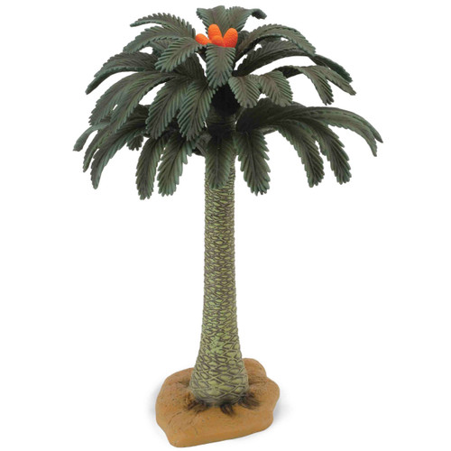 CollectA Cycad Tree