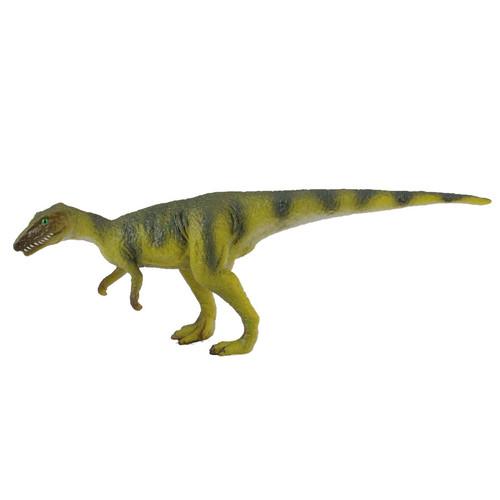 CollectA Herrerasaurus