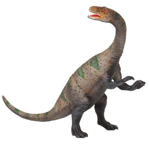 CollectA Lufengosaurus