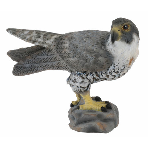 CollectA Peregrine Falcon