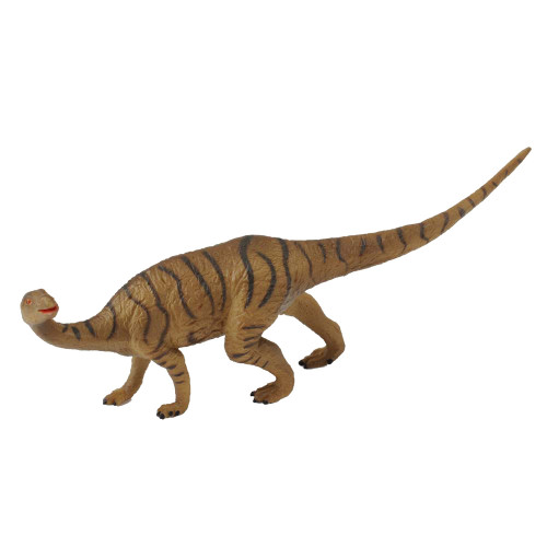 CollectA Camptosaurus