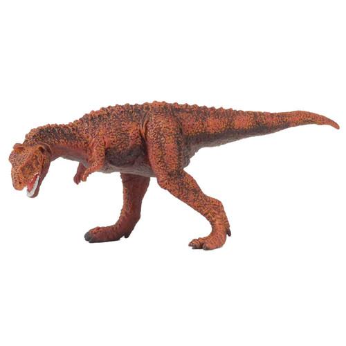 CollectA Majungasaurus