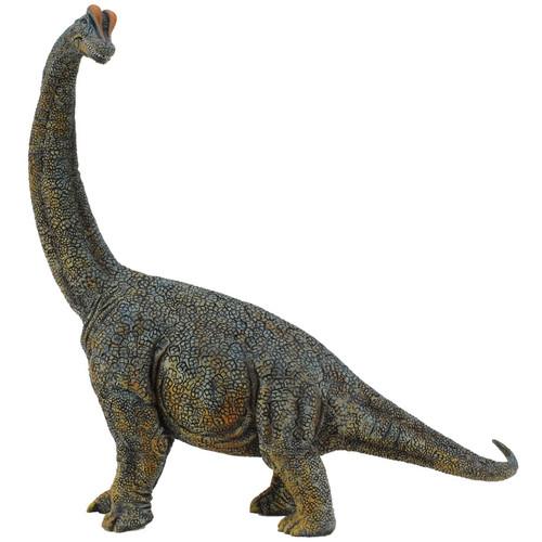 CollectA Brachiosaurus Deluxe Scale