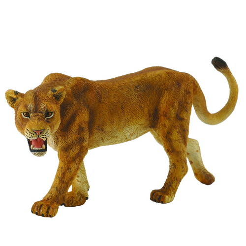 CollectA African Lioness