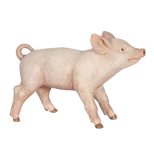 Papo Yorkshire Female Piglet