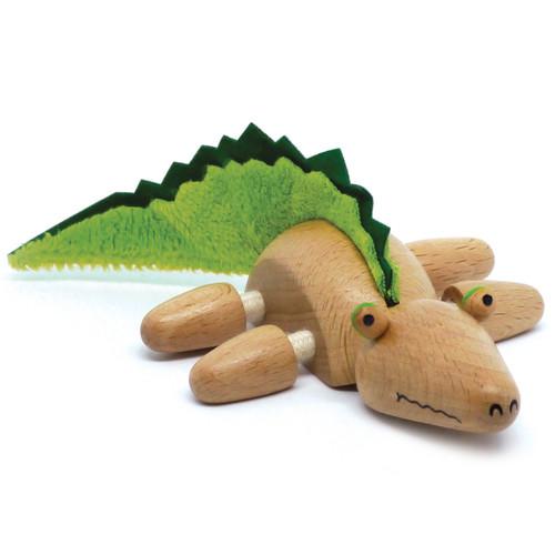 AnamalZ Crocodile