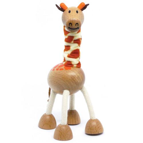 AnamalZ Giraffe