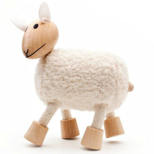 AnaMalz Sheep