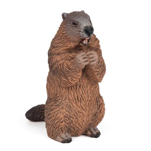 Papo Marmot