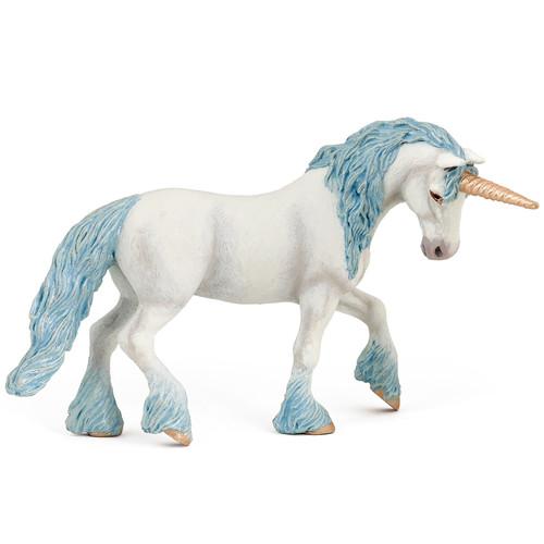 Papo Magic Unicorn