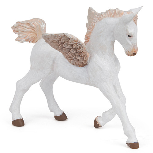 Papo Pegasus Foal