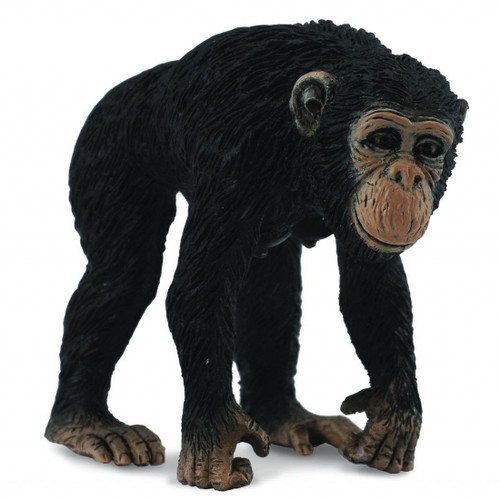 CollectA Chimpanzee Female