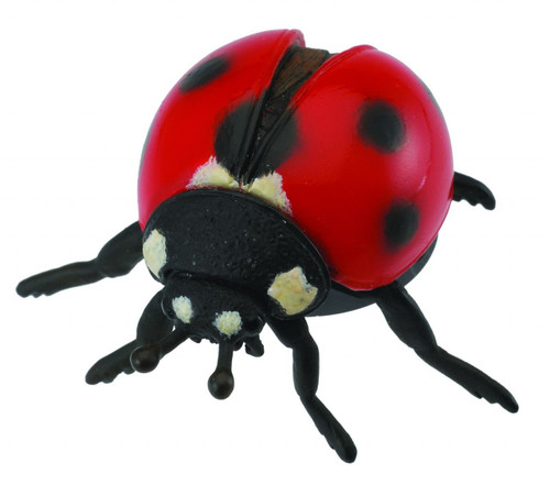 CollectA Ladybird