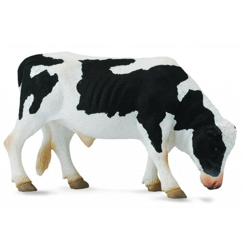 CollectA Friesian Bull