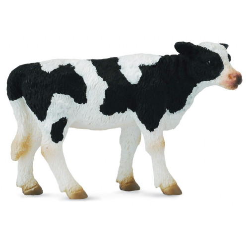 CollectA Friesian Calf