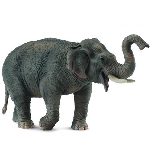 CollectA Asian Elephant