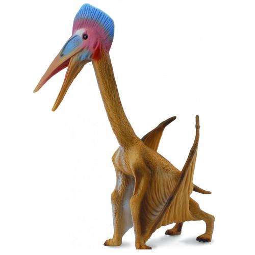 CollectA Hatzegopteryx
