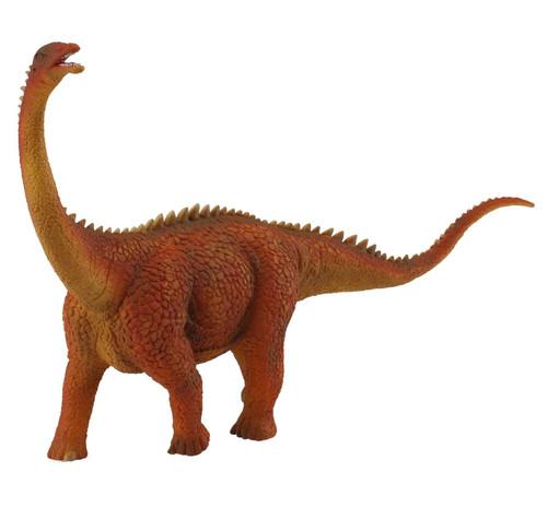 CollectA Alamosaurus