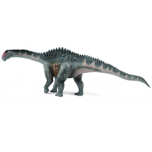 CollectA Ampelosaurus