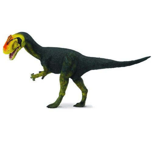 CollectA Proceratosaurus