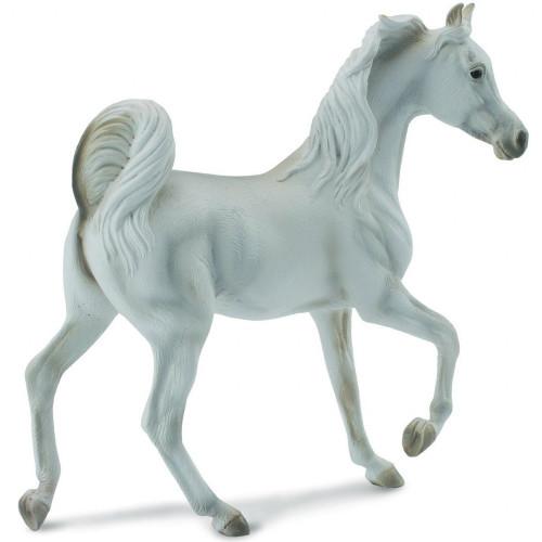 CollectA Arabian Mare Grey