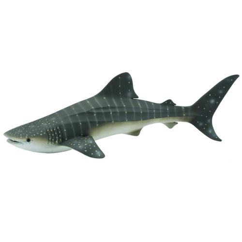 CollectA Whale Shark