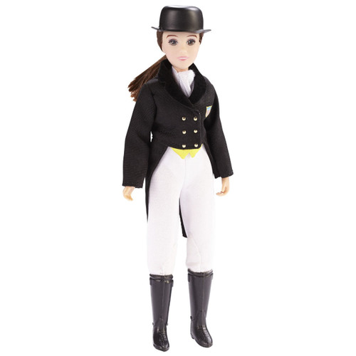 Breyer Megan Dressage Rider traditional size