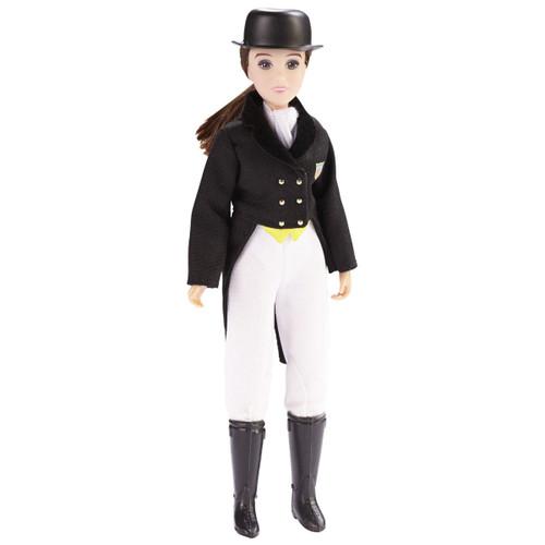 Breyer Megan Dressage Rider traditional size