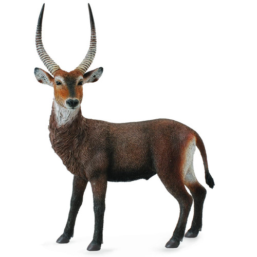 CollectA Waterbuck