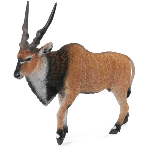 CollectA Giant Eland Antelope