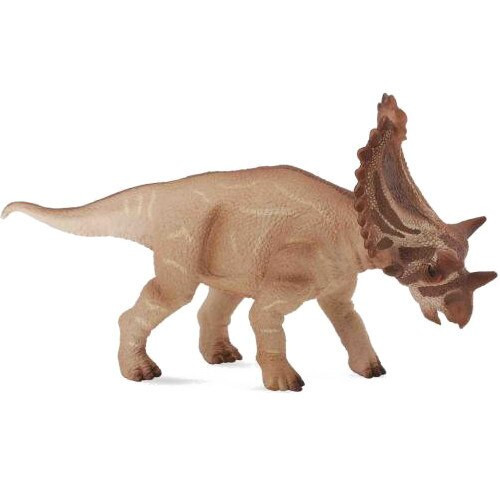 CollectA Utahceratops
