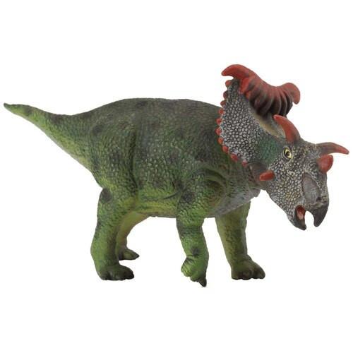 CollectA Kosmoceratops