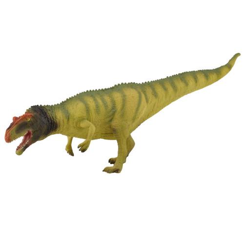 CollectA Mapusaurus