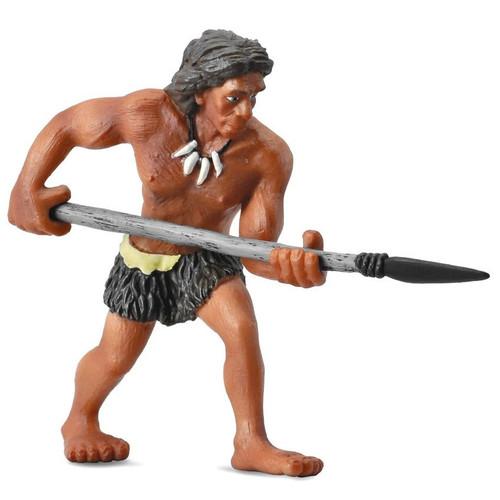 CollectA Neanderthal Man